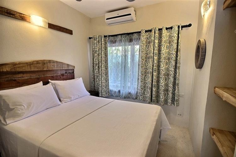 tamarindo beach hotel playa - 10