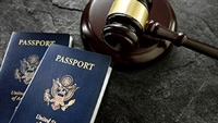 highly successful immigration law - 1