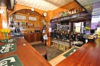 traditional local pub - 3