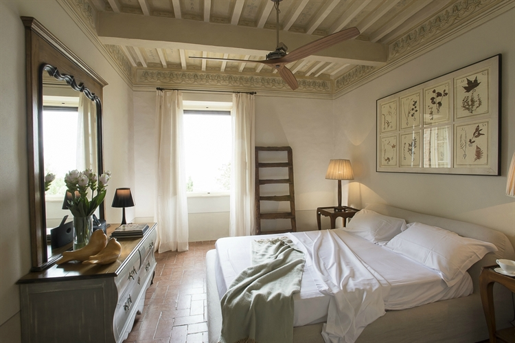 luxury resort for sale - 8