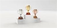 screen print awards business - 1