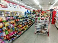 clean profitable store coastal - 1