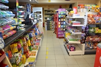 freehold convenience shop with - 3