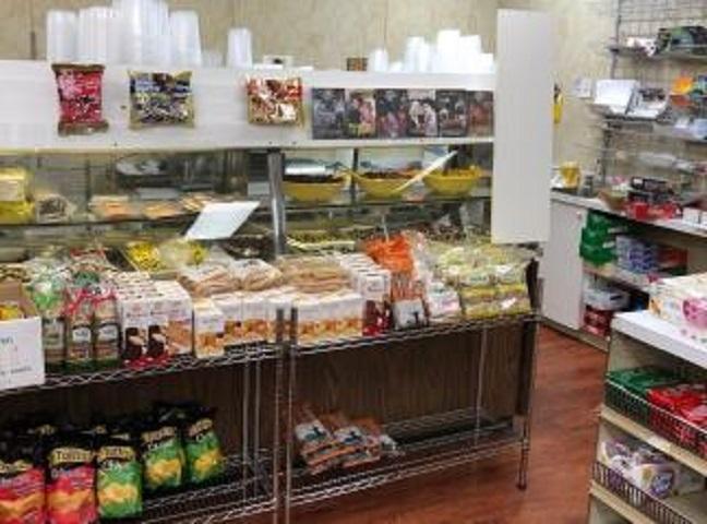 specialty supermarket queens county - 5
