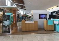 display interior design consulting - 3