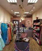 premium ladies boutique business - 1