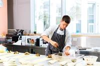 arapina bakery franchises across - 1
