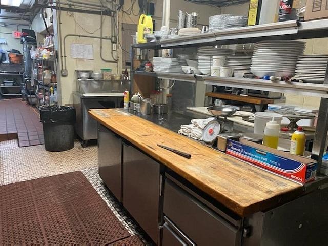 pizzeria bar w liq - 4