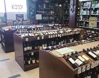 landmark liquor store nassau - 2