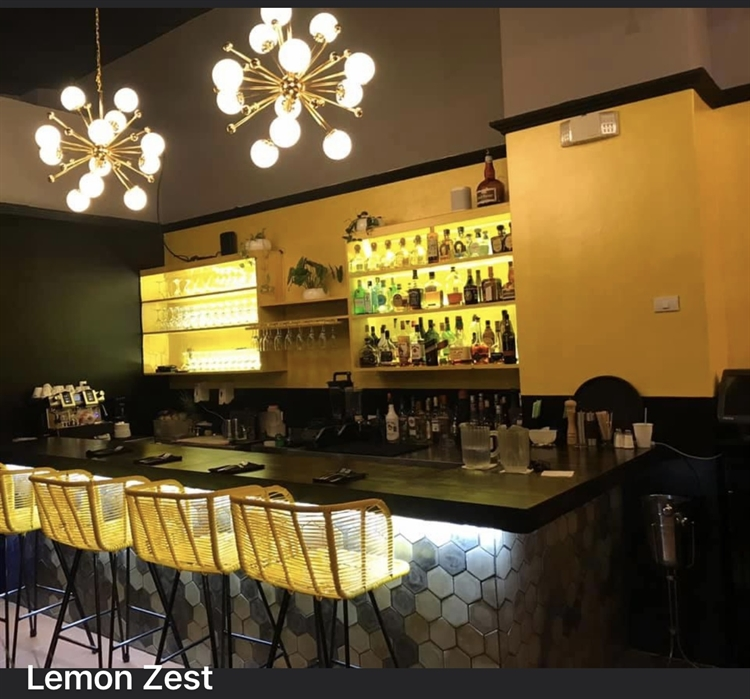 restaurant jaco beach - 4