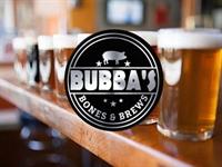bubbas bones brews cathedral - 1