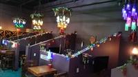mystic grape llc restaurant - 3