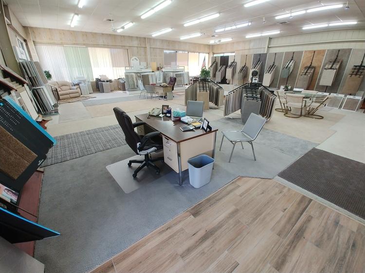 north florida floor covering - 8