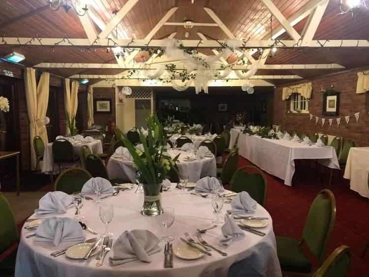 country inn set ledbury - 10