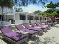 price reduced waterfront resort - 2