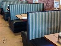 bar restaurant richmond county - 2