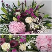 florist business dublin - 1