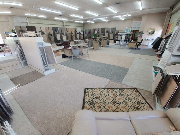 north florida floor covering - 9