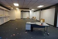 shop premises blackpool - 2