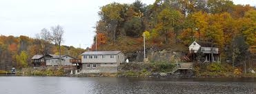 waterfront campground plus additional - 2