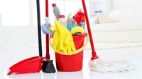 cleaning franchise north east - 1