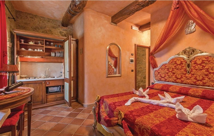 estate tuscany for sale - 13