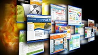 profitable automated advertising sites - 1