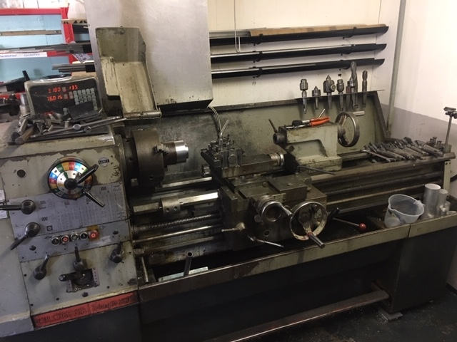 precision engineering business oxfordshire - 4