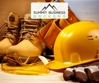 guttering business making great - 1