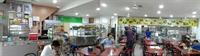 corner restaurant kepong for - 1