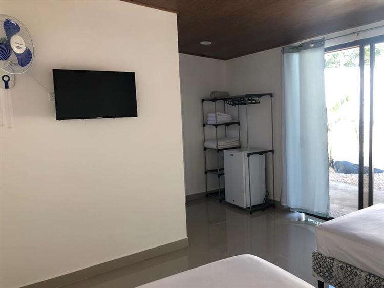 hotel house playa tamarindo - 10