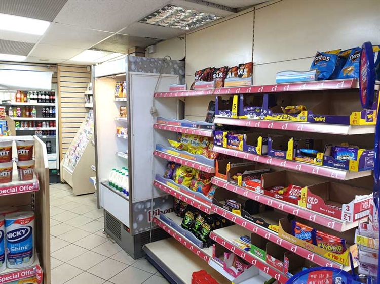 freehold convenience store retail - 6