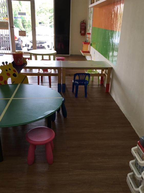 well running education centre - 5