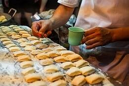 bangkok food tour operator - 4
