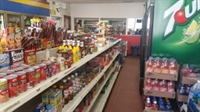 c store knox county - 1