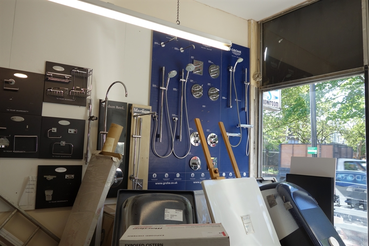 plumbing electrical merchants wandsworth - 5