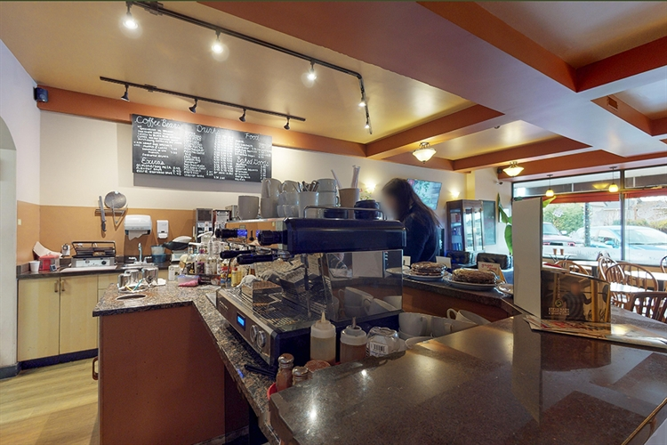 caffe misto victoria - 5
