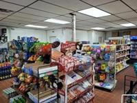 corner store hartford county - 3