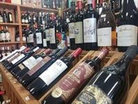 liquor store kings county - 3