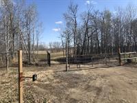 rv park firewood business - 3