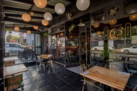 popular restaurant melville - 3