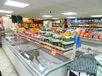 halal meat asian groceries - 1