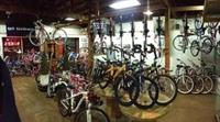 bike shop suffolk county - 2