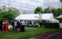 goulburn valley party hire - 3