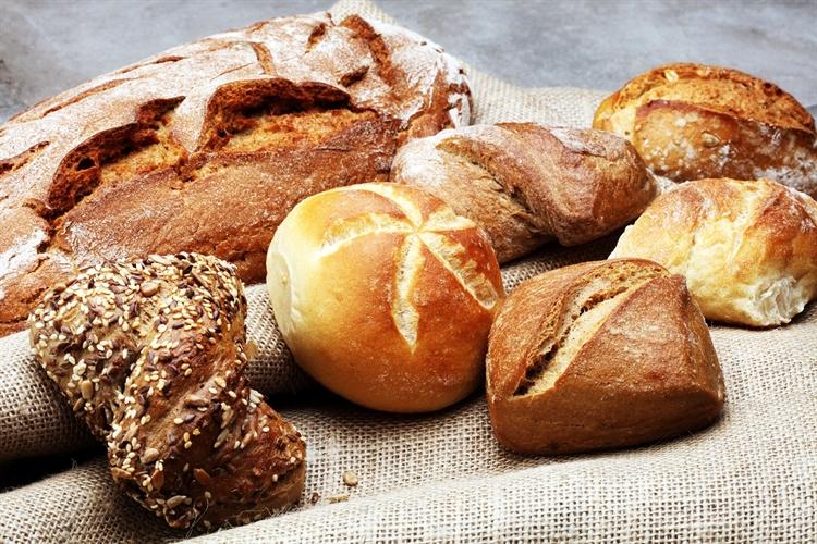 cafe bakery 6 000 - 5