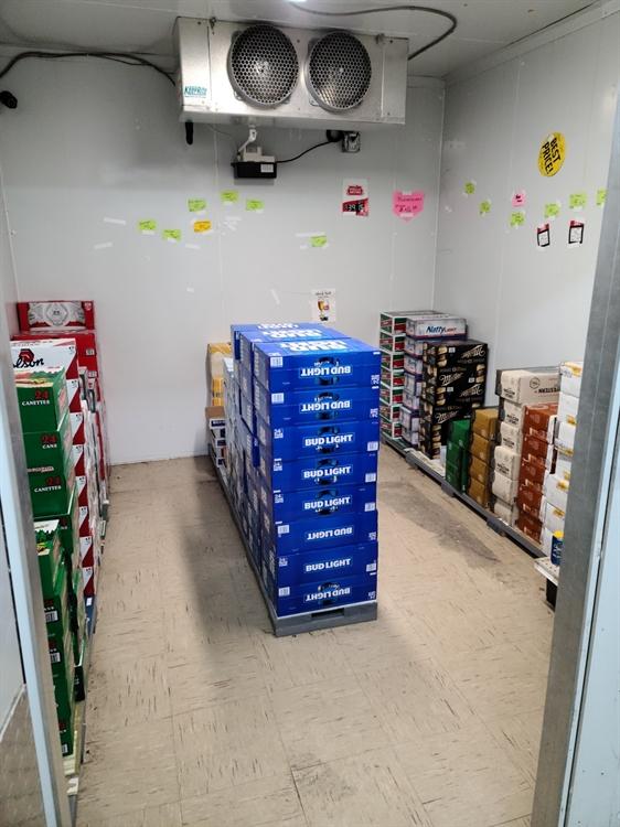 hardware liquor store - 5