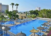 hotel mallorca - 1