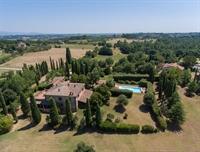 holiday farm tuscany for - 1