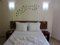 hotel pousada pipa - 3