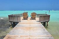 unique resort the caribbean - 1